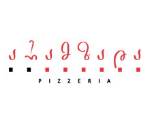 Logo of  Pizzeria Aramzada